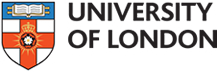 The University of London